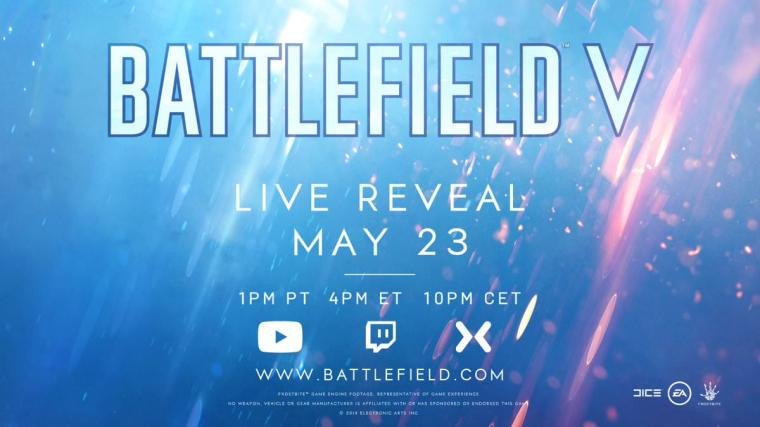 Battlefield-5 a