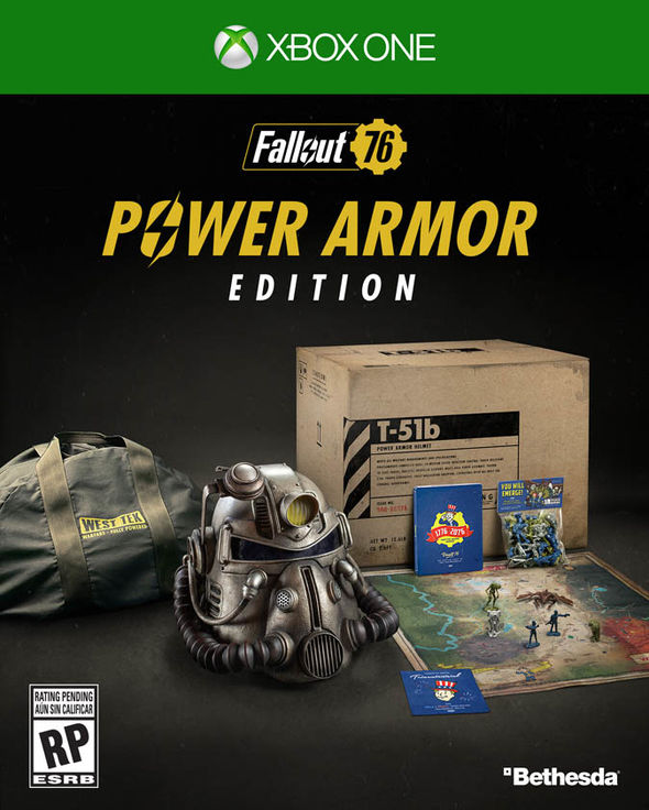 players-can-pre-order-fallout-76-on-june-15-1376626